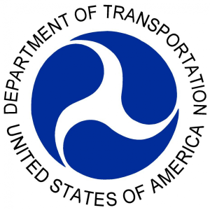 DEPARTMENT OF TRANSPORTATION Air Carrier Access Act 1986